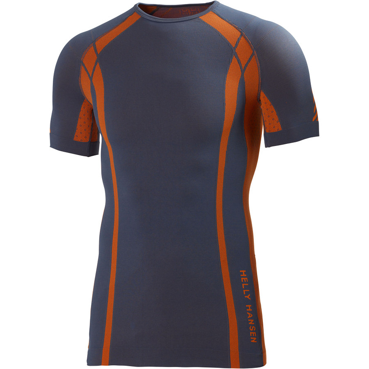 Helly Hansen HH Dry Revolution SS Top