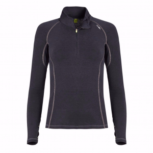 Tasc Performance Base Layer 1/4-Zip