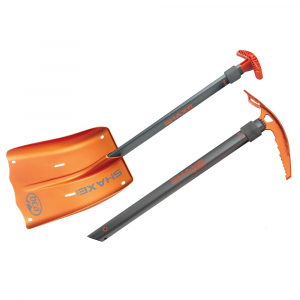 Backcountry Access Shaxe Speed Avalanche Shovel