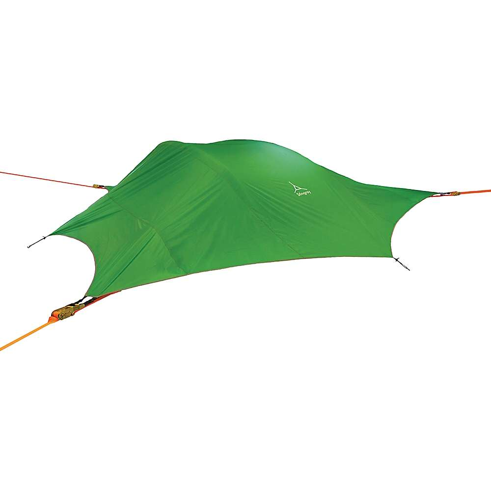 Tentsile Stingray 3P Tree Tent