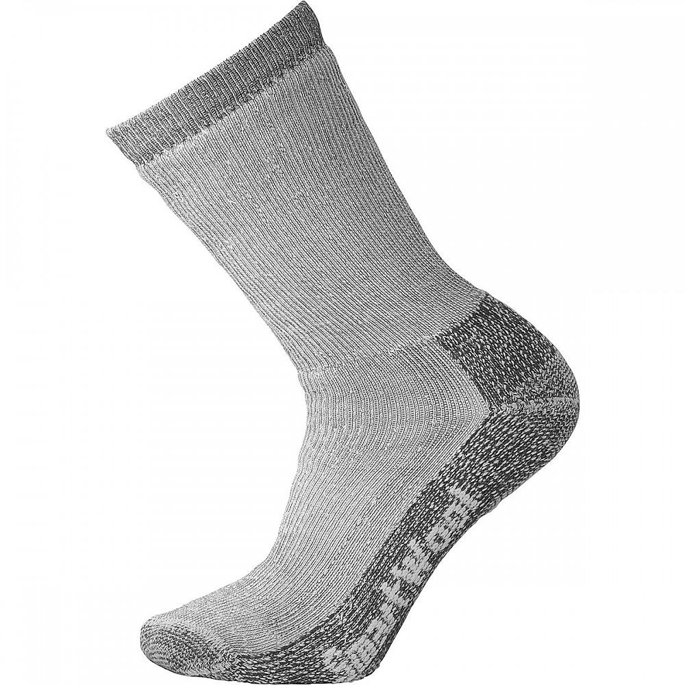 photo: Smartwool Trekking Heavy Crew Socks hiking/backpacking sock
