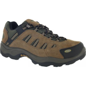 Hi-Tec Bandera Low Waterproof