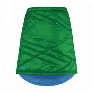 Big Agnes Columbine Skirt