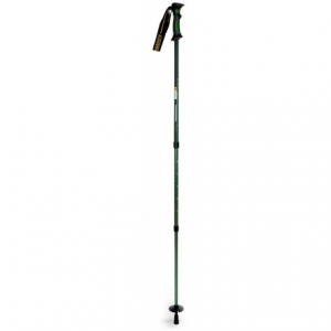 Mountainsmith Pinnacle Trekking Poles