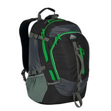 Kelty Dillon Daypack