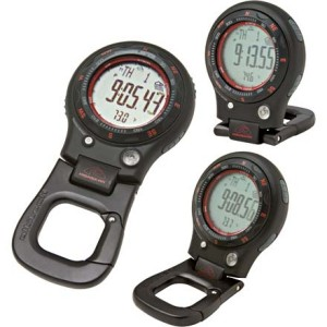 photo: Highgear AltiTech 2 handheld altimeter