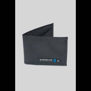 Hyperlite Mountain Gear The Minimalist Wallet