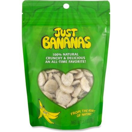 Just Tomatoes, Etc.! Just Bananas