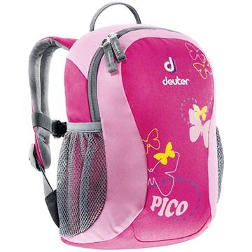 Deuter Pico