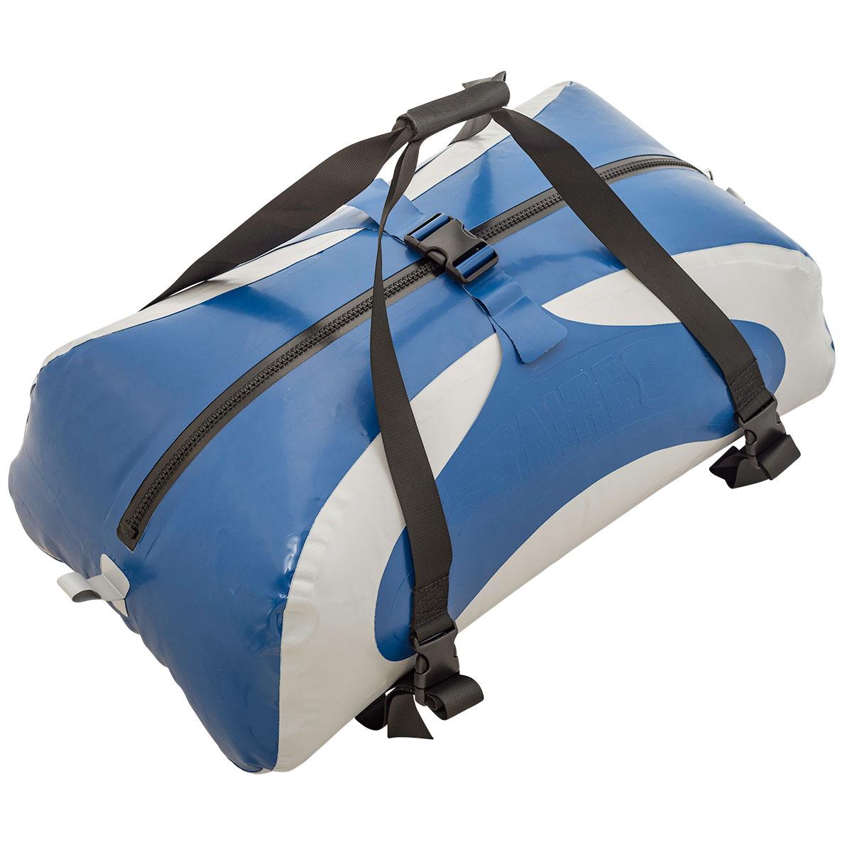 Aire Frodo Bag