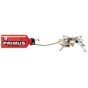 Primus Gravity MF