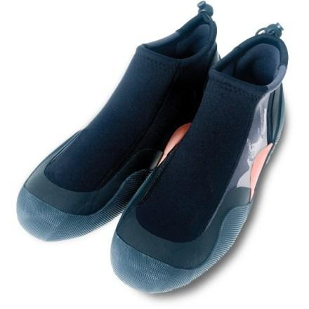 photo: Sea to Summit Flex Paddling Booties water shoe
