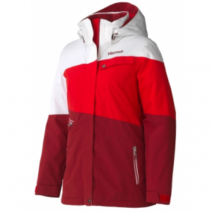 Marmot Moonshot Jacket