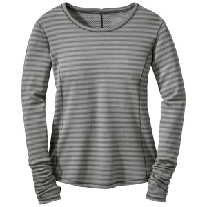 Outdoor Research Keara L/S Shirt