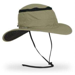 photo: Sunday Afternoons Cruiser Hat sun hat