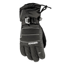 photo: Gordini Boys' Gore-Tex II Glove insulated glove/mitten