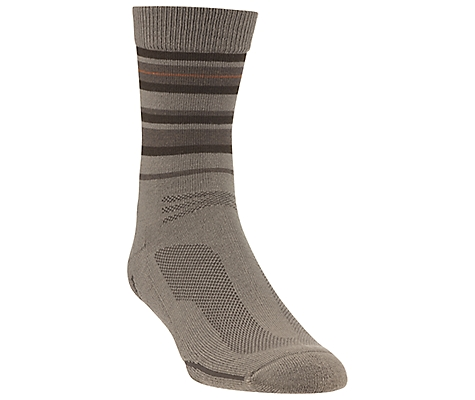 Columbia City Dweller Mini-Crew Sock