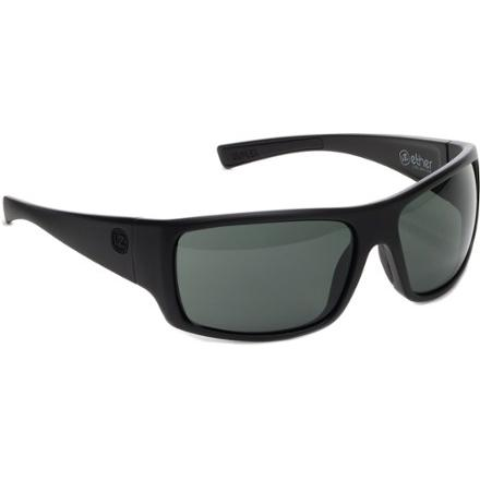 photo: VonZipper Suplex Sunglasses sport sunglass