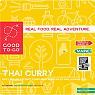 photo: Good To-Go Thai Curry