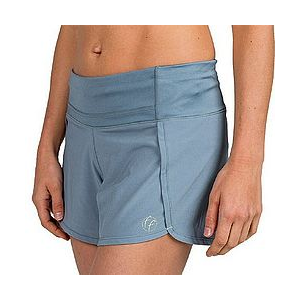 Free Fly Bamboo-Lined Breeze Short