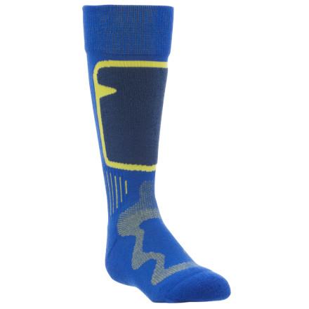 Columbia Bugaboo Ski II Sock