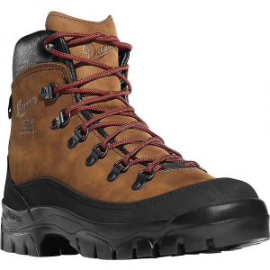 photo: Danner Crater Rim backpacking boot