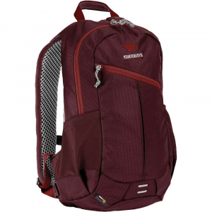 photo: Mountainsmith Clear Creek 12 daypack (under 2,000 cu in)