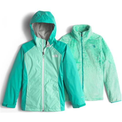 The North Face Osolita Triclimate
