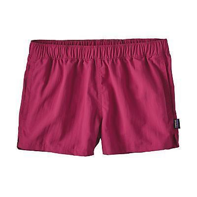 Patagonia Barely Baggies Short