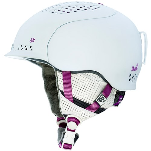 K2 Virtue Snow Helmet