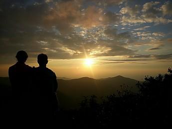 sunset-love-portrait.jpg