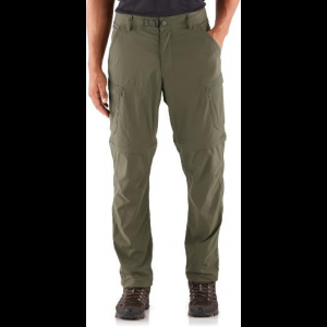 REI Sahara Convertible Pants