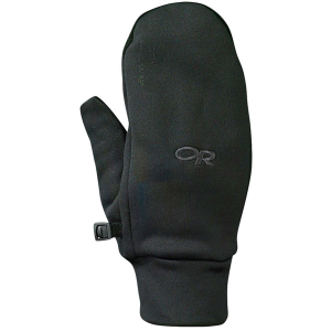 Outdoor Research PL 400 Mitts