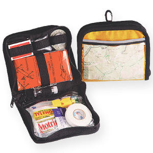 Adventure Medical Kits Essentials Personal RT