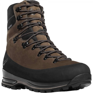 Danner Mountain Assault