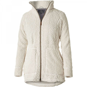 Royal Robbins Snow Wonder Fleece Jacket