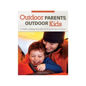 Heliconia Press Outdoor Parents, Outdoor Kids