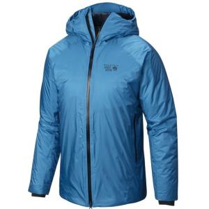 Mountain Hardwear Quasar Insulated Jacket