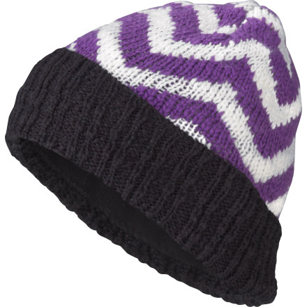 photo: Marmot Young Hat winter hat