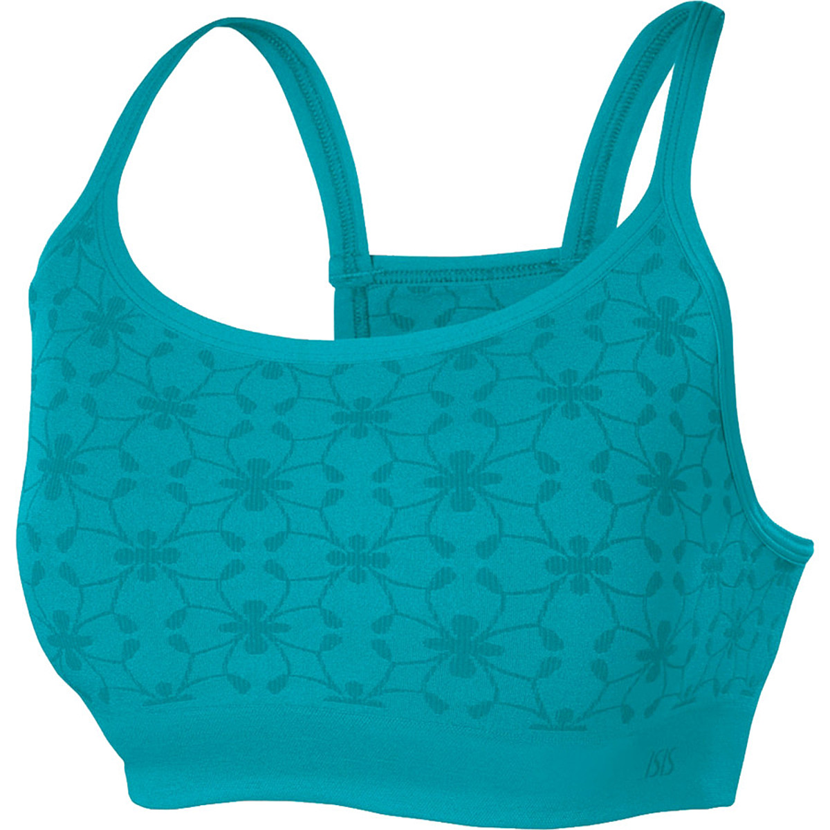 photo: Isis Active Sport Bra sports bra