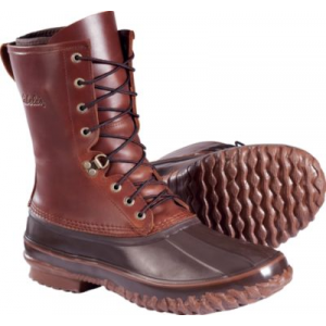 Cabela's 1961 Heritage Pac Boots