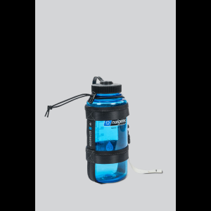 Hyperlite Mountain Gear Porter Water Bottle Holder