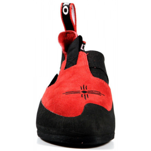 photo of a Five Ten footwear product