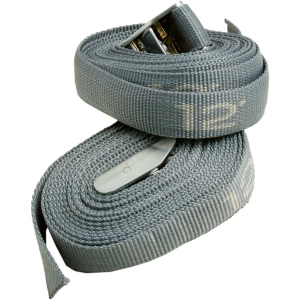 Aire Heavy Duty Straps
