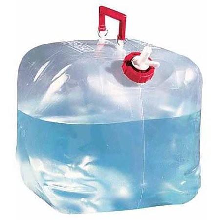 Water-jug.jpg