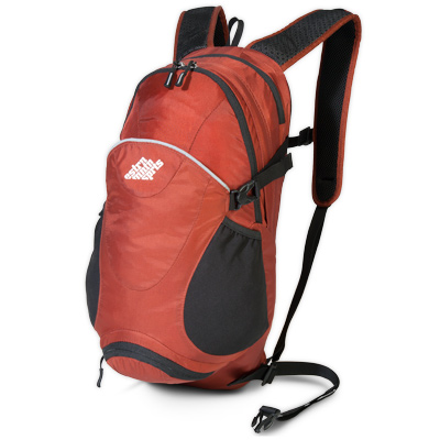 EMS Impulse Hydration Pack