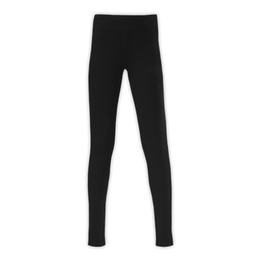 The North Face Motion Leggings