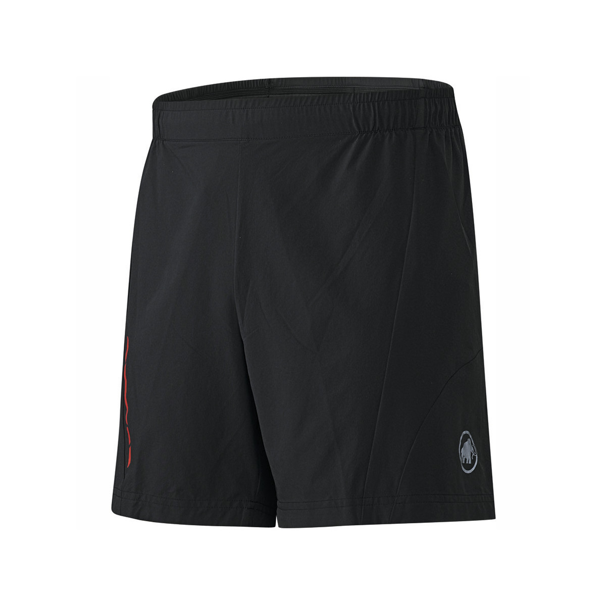 photo: Mammut Men's MTR 71 Shorts active short