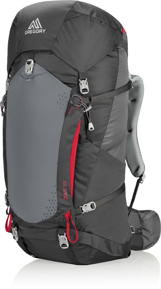 The Best Backpacks For 2019 Trailspace