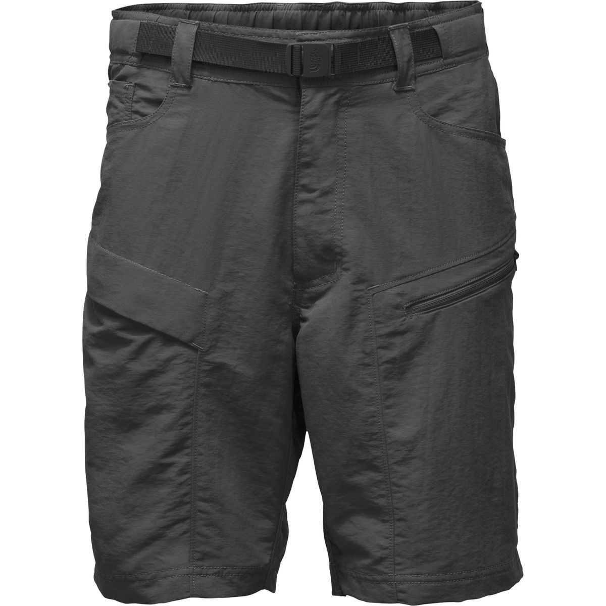 The North Face Paramount Cargo Short